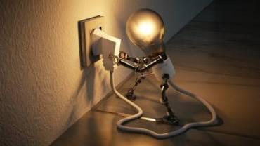 tpc electricidad 20 horas