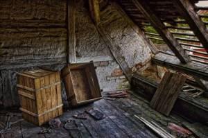 tarjeta tpc madera y muebles