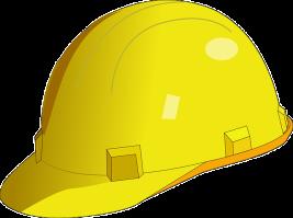 Curso de Reciclaje 4 horas de Convenio Metal para Construcción