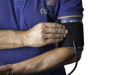 Realizar un reconocimiento médico laboral en Madrid